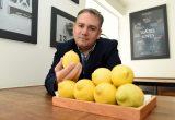 paco seva limón