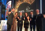 Premio Nacs 2017 a SPAR Natural