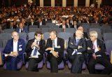 19º Congreso AECOC Frutas y Hortalizas 2107