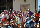 El II Campamento de Inteligencia Emocional para niños de Cuna de Platero ya tiene fecha