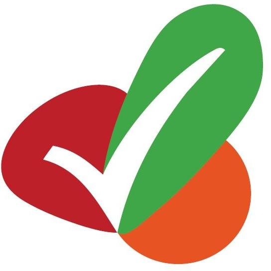 fruit audit logo