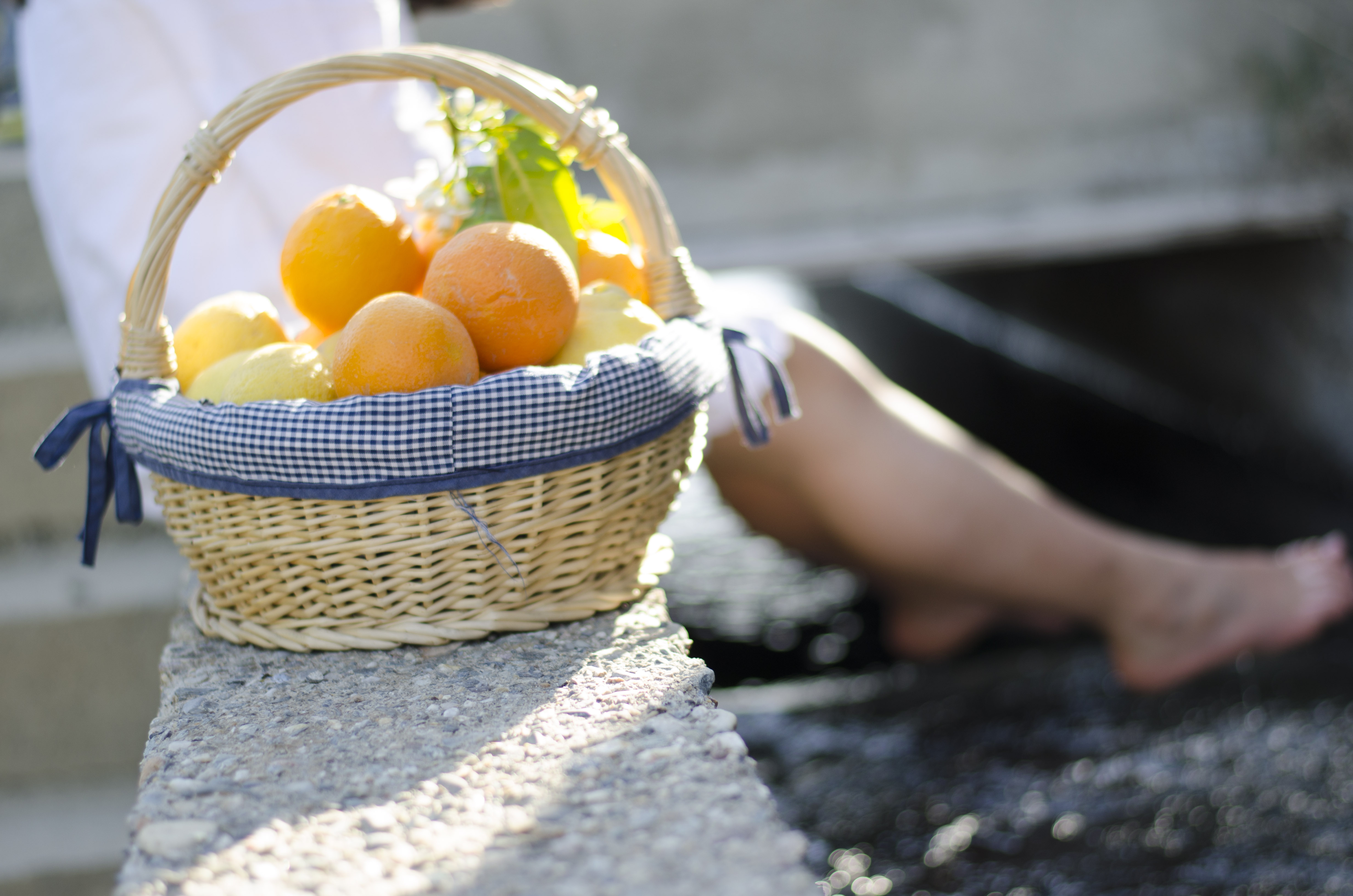 naranjas eco keops agro