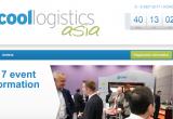 Cool Logistics Asia