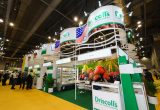ASIA FRUIT LOGISTICA 2014
