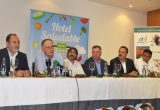 hotel saludable unica group