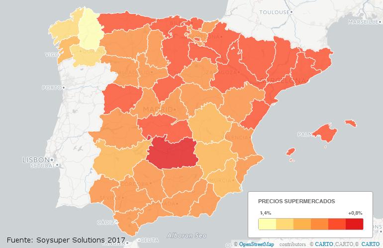 mapa soysuper