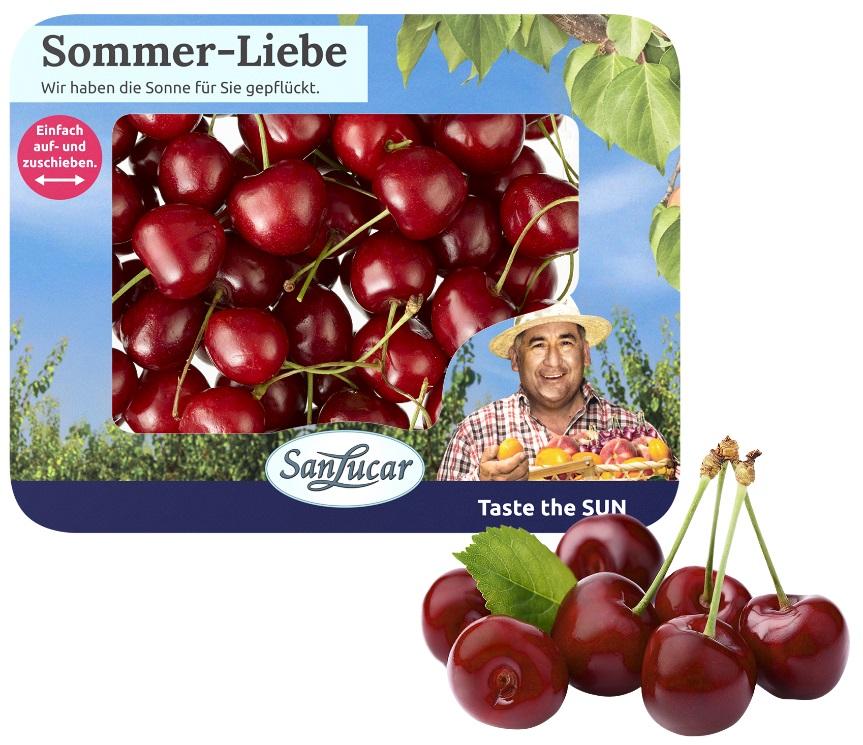 sanlucar packaging xxl