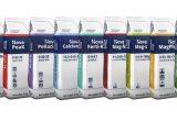 Nova, la nueva gama de fertilizantes solubles de alta pureza de ICL