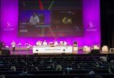 Industria auxiliar y 'Encuentros con el Chef', novedades del Congreso Andalucía Sabor