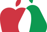 logo prognosfruit
