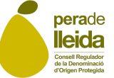 Logo-CRDOP-Pera-de-Lleida