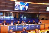 proexport parlamento europeo