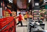 Auchan España sustituye los supermercados Simply por Alcampo