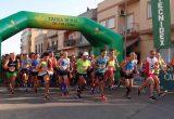 TECNIDEX estará en la línea de meta de la Media Maratón del kaki de l'Alcúdia