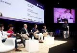 Trend Builders promueve la innovación en el Gran Consumo y el canal Horeca