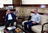Coexphal pide amparo y protección a los envíos hortofrutícolas a su paso por Cataluña