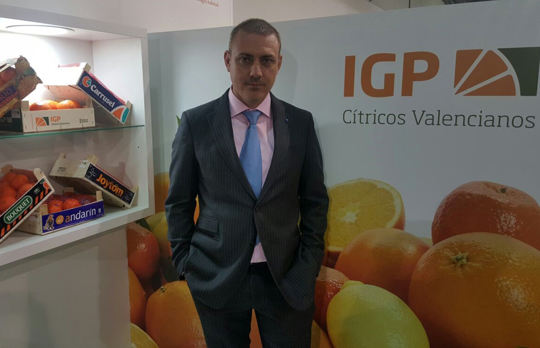 IGP-CITRICOS-VALENCIANOS-FRUIT-ATTRACTION-1