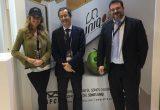 UNIQ ya es líder en envases agrícolas