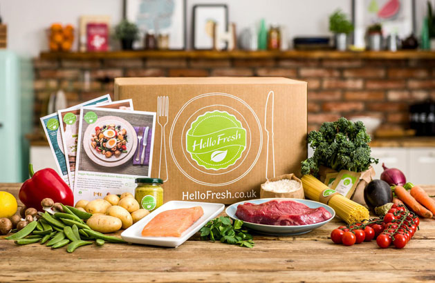 hello-fresh-box smurfit kappa