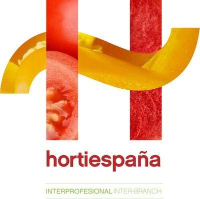 hortiespaña