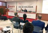 Andalucía, región modelo en bioeconomía
