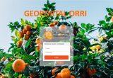 El geoportal Orri reforzará el control legal de la variedad