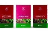 Koppert lleva su biofungicida de doble acción TRIANUM® a Fruit Attraction