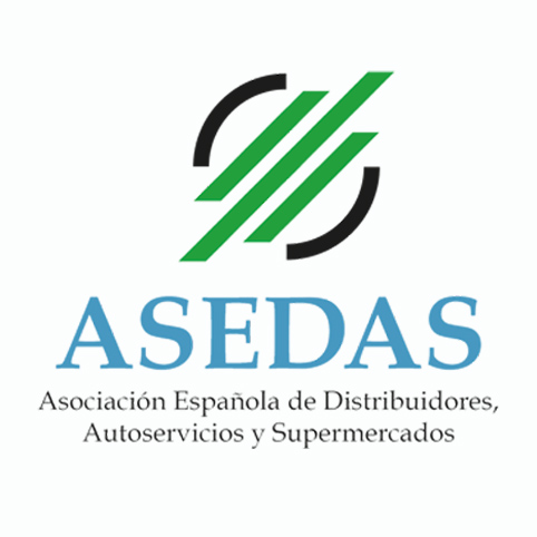 ASEDAS_logo