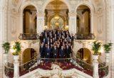 BASF Agro Española celebra los excelentes resultados de los últimos años