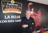 Pedro Caparrós, gerente de Grupo Caparrós (2)