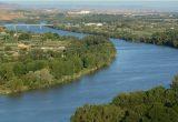 Rio_Ebro_Tudela_Navarra