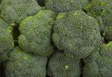 +Brócoli abastece con más de un millón de brócolis con etiquetado especial a supermercados de todo el país