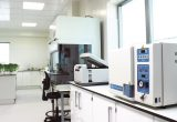 laboratorio_lida plant research