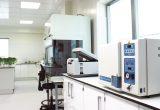 LIDA Plant Research amplía su departamento de I+D+i