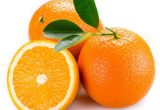 naranja-navelina