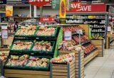 supermercado ingles