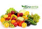 Gruventa se alía con productores de Almería para ampliar su cuota de exportación