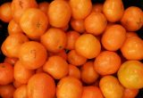 Clemenules