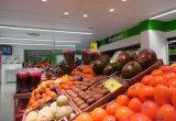El Concepto Covirán abre un nuevo supermercado en Quintana de la Serena