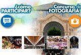 Los Mercados Municipales toman las redes sociales con la campaña #Venatumercado