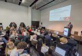 El Agua será protagonista del FRUTIC Symposium en FRUIT LOGISTICA