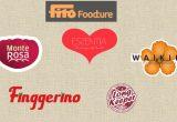 Fitó lanza Foodture, un concepto innovador para el consumidor del futuro