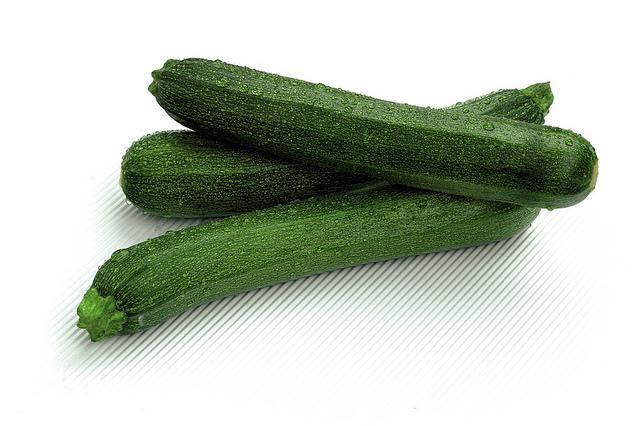 calabacines