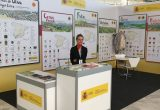estand mapama madrid fusion