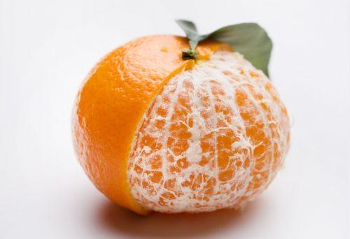 100% biological control for Orri Jaffa mandarin farmers #FruitLogistica