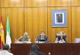 180131_Comisión Parlamento tornado (1)