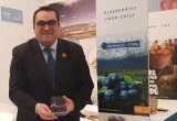 Chile sees significant opportunities for organic growth