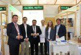 Crece el número de agroindustrias ecológicas en Andalucía