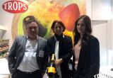 EQUIPO-COMERCIALtrops en fruit logistica 2018