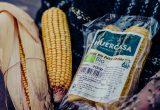 HUERCASA amplía su gama de productos ecológicos